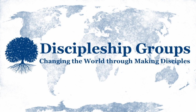 discipleshipgroups