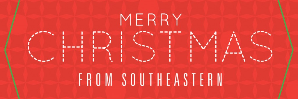 merrychristmas-fromse_email