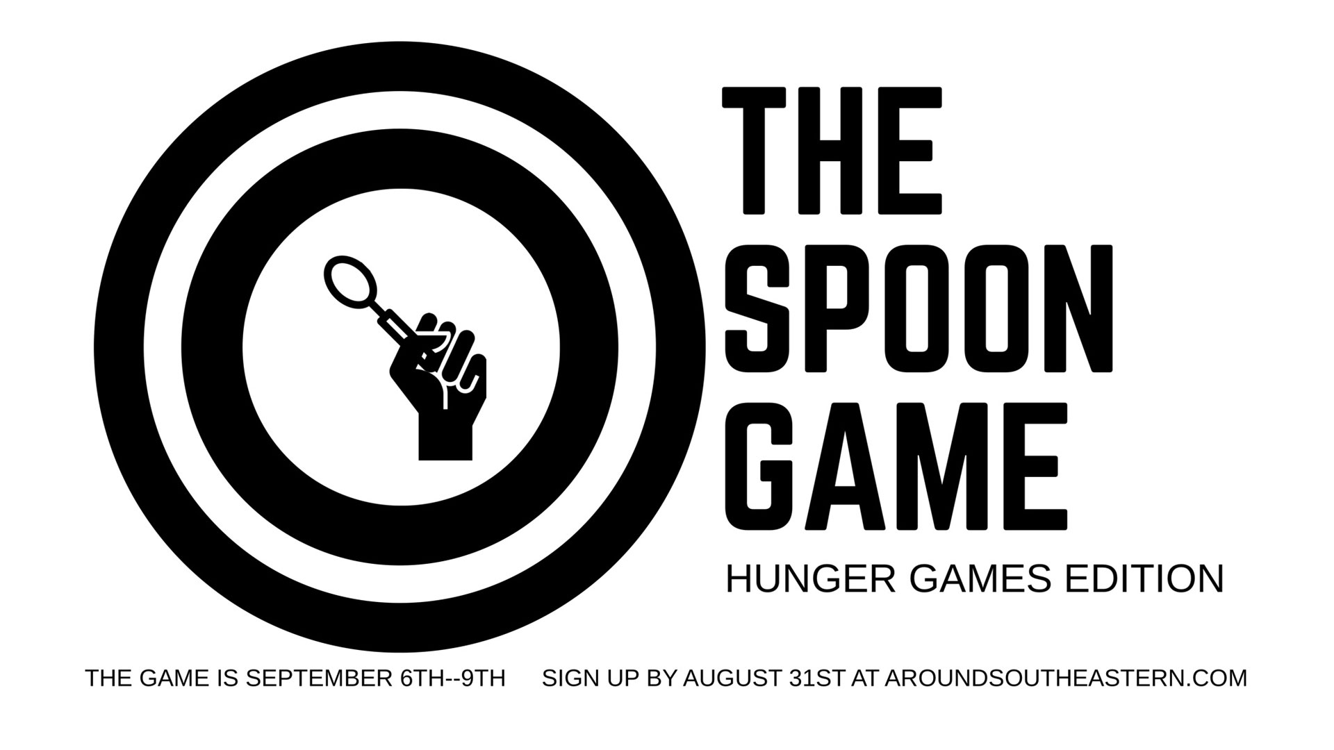 The Spoon Game Graphic 2