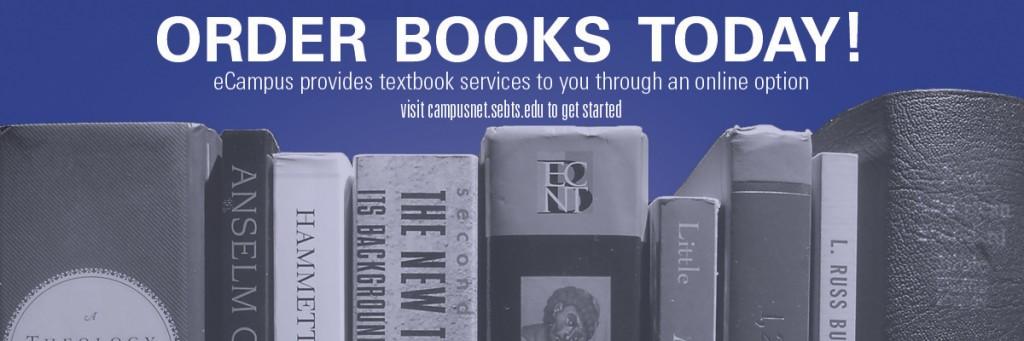 orderbooks_1200x400