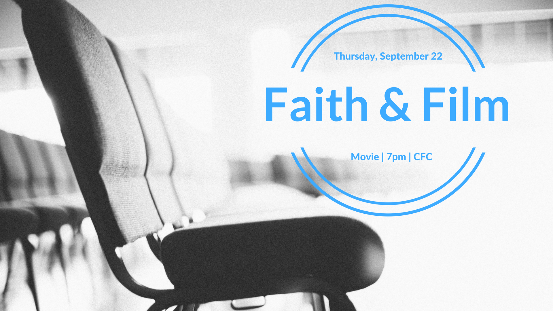 faith-and-film-ppt-1