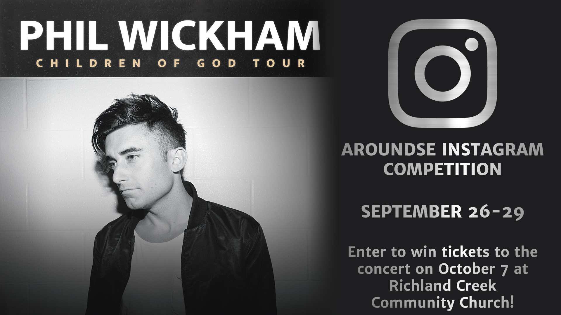 phil-wickham-ig-competition-slide-2
