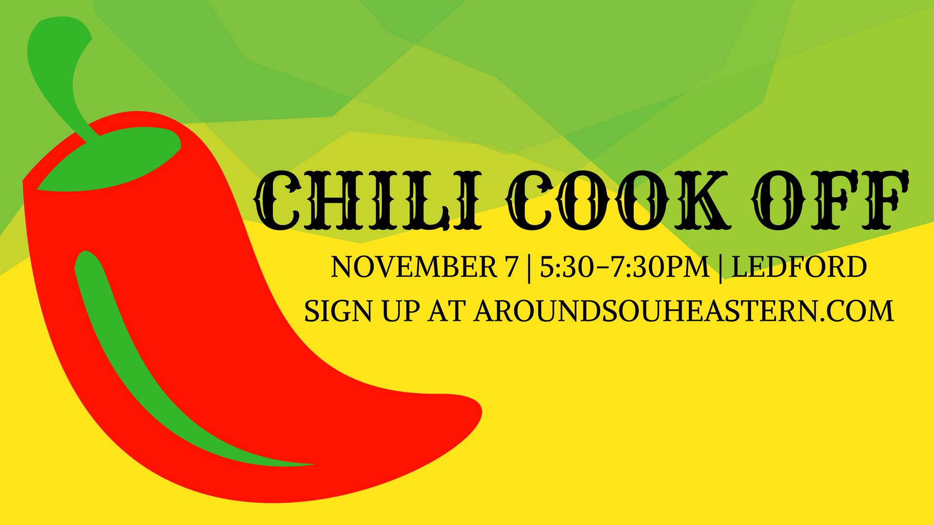 chili-cook-off-chapel_tv-slide