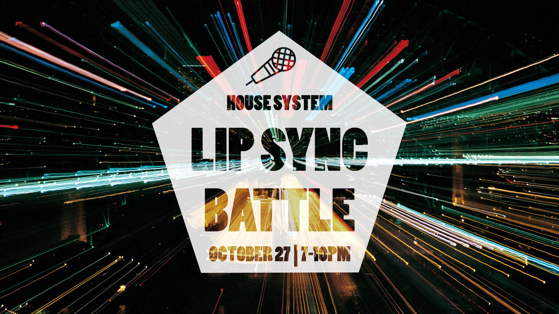 fuller-lip-sync-10-17-16