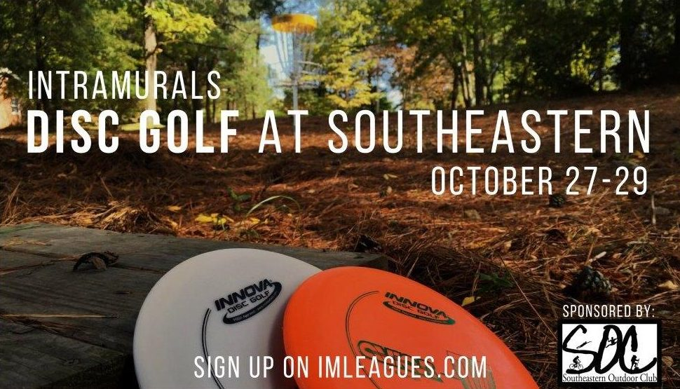 intramural-disc-golf-tournament